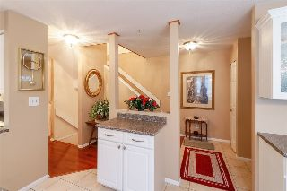 Main Photo: 1 7311 MINORU Boulevard in Richmond: Brighouse South Townhouse for sale : MLS® # R2214582