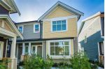 Main Photo: 4359 FLEMING Street in Vancouver: Knight Townhouse for sale (Vancouver East)  : MLS® # R2229900