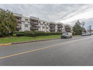 Main Photo: 226 12170 222 Street in Maple Ridge: West Central Condo for sale : MLS® # R2230012
