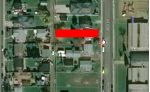 Main Photo:  in Edmonton: Zone 22 Vacant Lot for sale : MLS® # E4097642