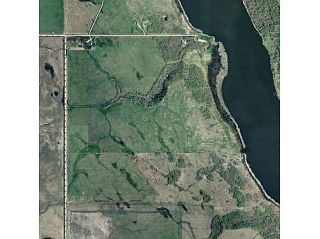 Main Photo: Twp Rd 500 and Rge Rd 245: Rural Leduc County Rural Land/Vacant Lot for sale : MLS®# E4100729