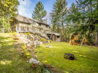 "Main Photo: 40774 THUNDERBIRD Ridge in Squamish: Garibaldi Highlands House for sale in ""GARIBALDI HIGHLANDS"" : MLS® # R2248558"