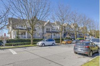 "Main Photo: 112 365 E 1ST Street in North Vancouver: Lower Lonsdale Condo for sale in ""Vista at Hamersley Park"" : MLS® # R2249032"