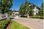 "Main Photo: 33 6671 121 Street in Surrey: West Newton Townhouse for sale in ""SALUS"" : MLS® # R2249560"