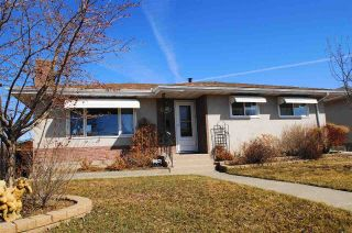 Main Photo: 9124 132A Avenue NW in Edmonton: Zone 02 House for sale : MLS®# E4102692