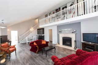 Main Photo: 67 SASKATCHEWAN Avenue: Devon House for sale : MLS®# E4107977