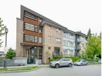 "Main Photo: 213 5955 IONA Drive in Vancouver: University VW Condo for sale in ""FOLIO"" (Vancouver West)  : MLS®# R2275124"