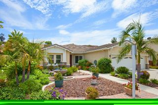 Main Photo: RANCHO SAN DIEGO House for sale : 4 bedrooms : 1532 Lawndale Rd in El Cajon