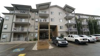 Main Photo: #404 151 EDWARDS DR Drive in Edmonton: Zone 53 Condo for sale : MLS®# E4129291