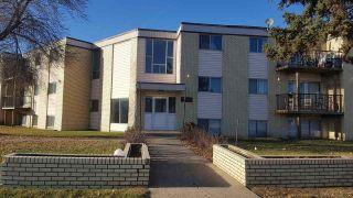 Main Photo: 6A 13220 FORT Road in Edmonton: Zone 02 Condo for sale : MLS®# E4133662