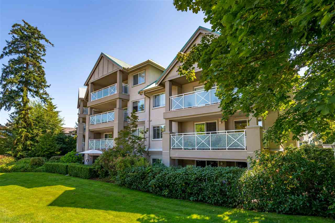 FEATURED LISTING: 314 - 15150 29A Avenue Surrey