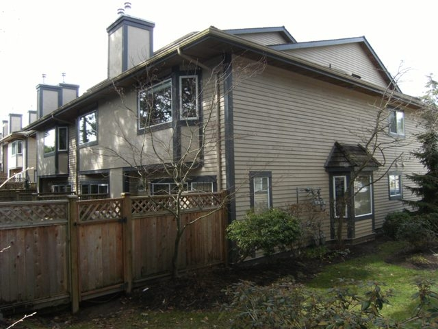 Photo 19: 15 1828 LILAC Drive in Surrey: King George Corridor Townhouse for sale (South Surrey White Rock)  : MLS(r) # F1106132
