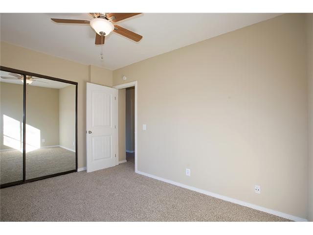 Photo 13: NORTH PARK Condo for sale : 2 bedrooms : 4033 Louisiana Street #6 in San Diego