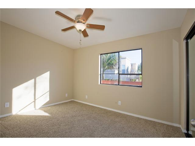 Photo 12: NORTH PARK Condo for sale : 2 bedrooms : 4033 Louisiana Street #6 in San Diego