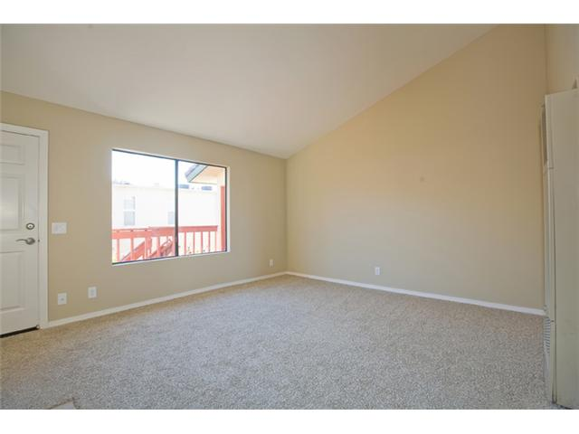 Photo 5: NORTH PARK Condo for sale : 2 bedrooms : 4033 Louisiana Street #6 in San Diego