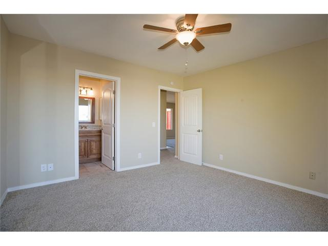 Photo 10: NORTH PARK Condo for sale : 2 bedrooms : 4033 Louisiana Street #6 in San Diego