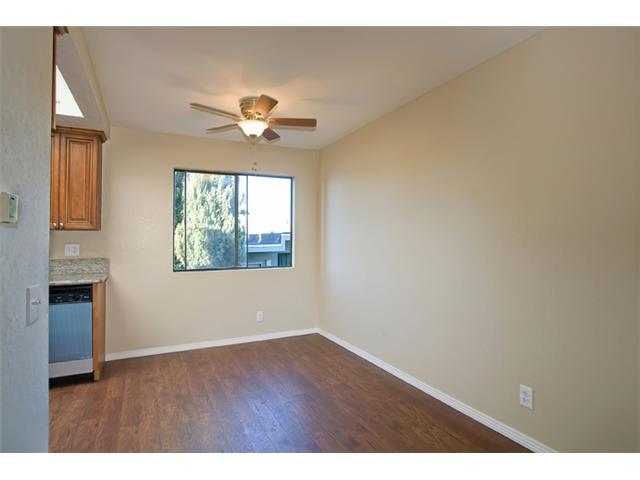 Photo 8: NORTH PARK Condo for sale : 2 bedrooms : 4033 Louisiana Street #6 in San Diego