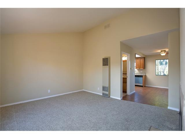 Photo 7: NORTH PARK Condo for sale : 2 bedrooms : 4033 Louisiana Street #6 in San Diego