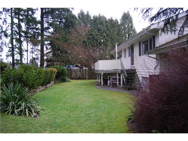 "Photo 16: 920 GLENACRE Court in Port Moody: College Park PM House for sale in ""GLENAYRE"" : MLS® # V1039716"