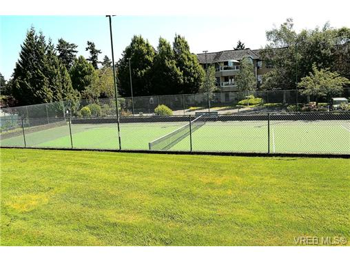 Photo 18: 127 2600 Ferguson Road in SAANICHTON: CS Turgoose Townhouse for sale (Central Saanich)  : MLS(r) # 351571