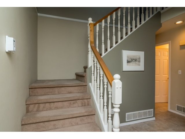 Photo 3: 14931 86 Avenue in Surrey: Bear Creek Green Timbers House for sale : MLS® # R2027276