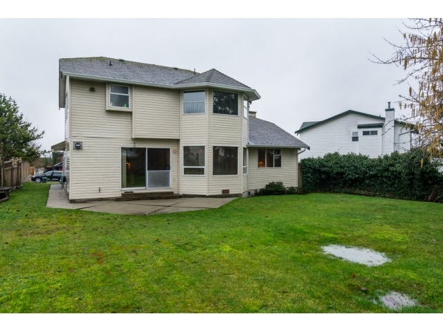 Photo 18: 14931 86 Avenue in Surrey: Bear Creek Green Timbers House for sale : MLS® # R2027276