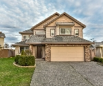 Main Photo: 6226 175B Street in Surrey: Cloverdale BC House for sale (Cloverdale)  : MLS(r) # R2030115