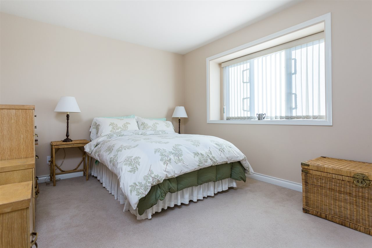 "Photo 12: 5375 TRAFALGAR Street in Vancouver: Kerrisdale House for sale in ""KERRISDALE"" (Vancouver West)  : MLS® # R2052662"