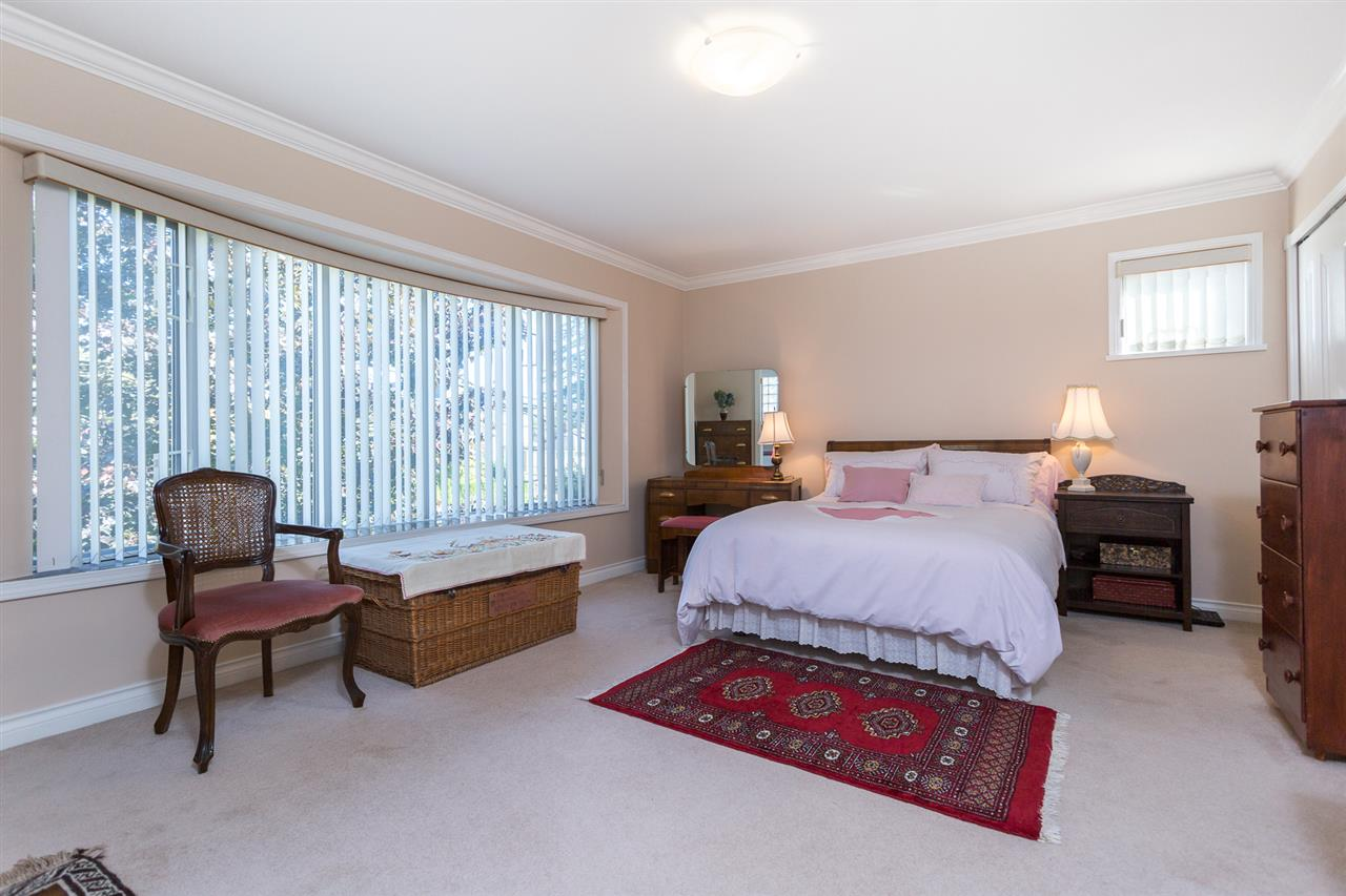 "Photo 8: 5375 TRAFALGAR Street in Vancouver: Kerrisdale House for sale in ""KERRISDALE"" (Vancouver West)  : MLS® # R2052662"