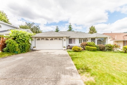 Main Photo: 35831 EAGLECREST Drive in Abbotsford: Abbotsford East House for sale : MLS® # R2084919
