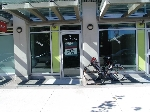 Main Photo: 65 W 2ND Avenue in Vancouver: False Creek Commercial for lease (Vancouver West)  : MLS® # C8007524