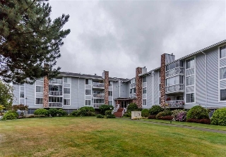 "Main Photo: 339 5379 205 Street in Langley: Langley City Condo for sale in ""Heritage Manor"" : MLS®# R2102629"