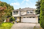 Main Photo: 18864 124 Avenue in Pitt Meadows: Central Meadows House for sale : MLS® # R2107491