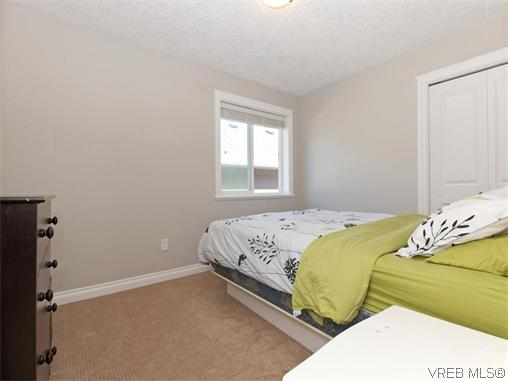 Photo 15: 3334 Turnstone Drive in VICTORIA: La Happy Valley Single Family Detached for sale (Langford)  : MLS® # 370141