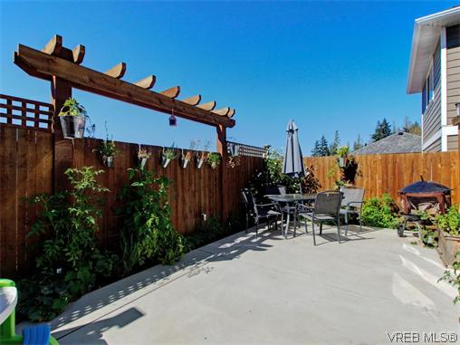 Photo 12: 3334 Turnstone Drive in VICTORIA: La Happy Valley Single Family Detached for sale (Langford)  : MLS® # 370141