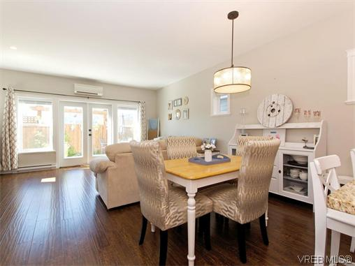 Photo 6: 3334 Turnstone Drive in VICTORIA: La Happy Valley Single Family Detached for sale (Langford)  : MLS® # 370141