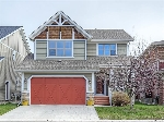 Main Photo: 12 JOHNSON Place SW in Calgary: Garrison Green House for sale : MLS(r) # C4086368