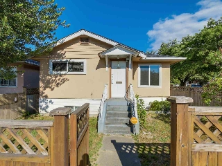 Main Photo: 3592 KNIGHT Street in Vancouver: Knight House for sale (Vancouver East)  : MLS(r) # R2119614