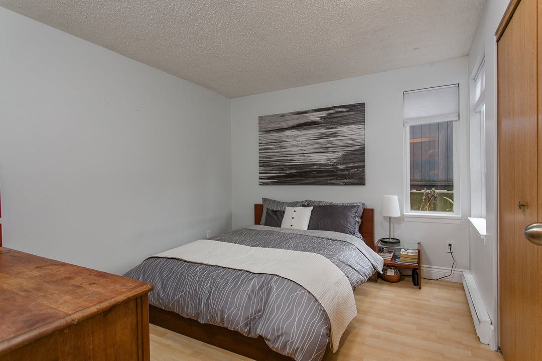 Photo 11: 104 659 E 8TH Avenue in Vancouver: Mount Pleasant VE Condo for sale (Vancouver East)  : MLS® # R2123602