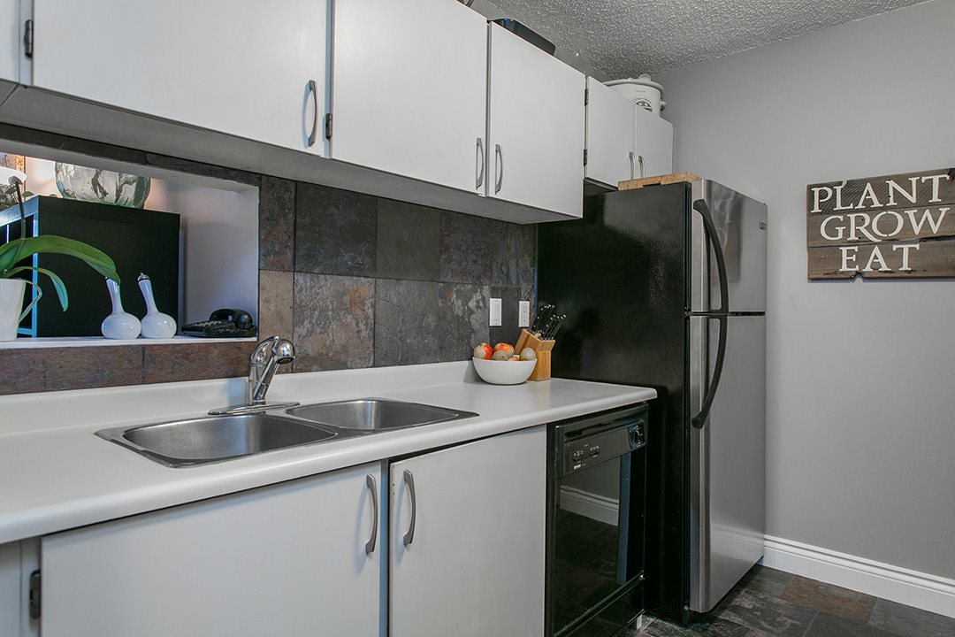 Photo 9: 104 659 E 8TH Avenue in Vancouver: Mount Pleasant VE Condo for sale (Vancouver East)  : MLS® # R2123602