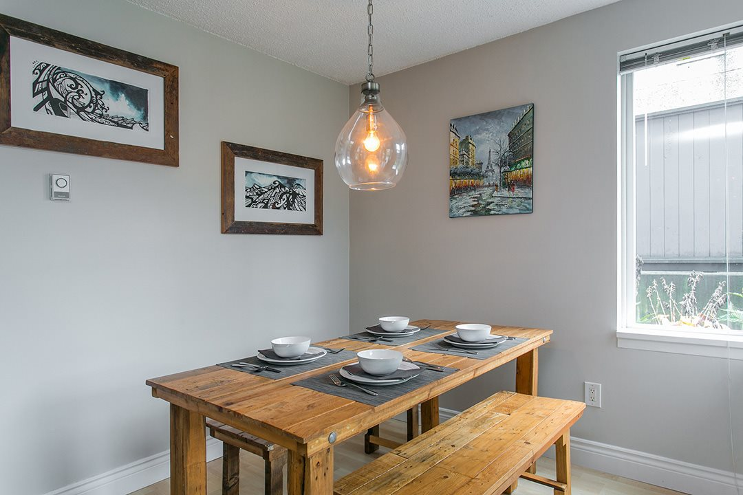 Photo 7: 104 659 E 8TH Avenue in Vancouver: Mount Pleasant VE Condo for sale (Vancouver East)  : MLS® # R2123602