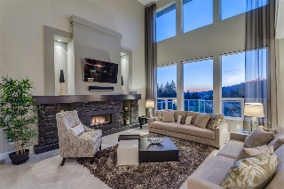Main Photo: 1502 DAYTON Street in Coquitlam: Burke Mountain House for sale : MLS® # R2129926