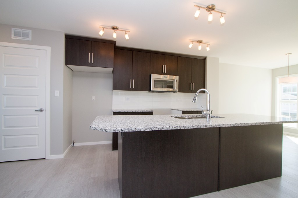 Photo 4: 439 Secord Way in Saskatoon: Brighton Single Family Dwelling for sale (Saskatoon Area 01)  : MLS® # 597576