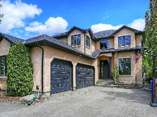 Main Photo: 464 WEST CHESTERMERE Drive: Chestermere House for sale : MLS® # C4101672