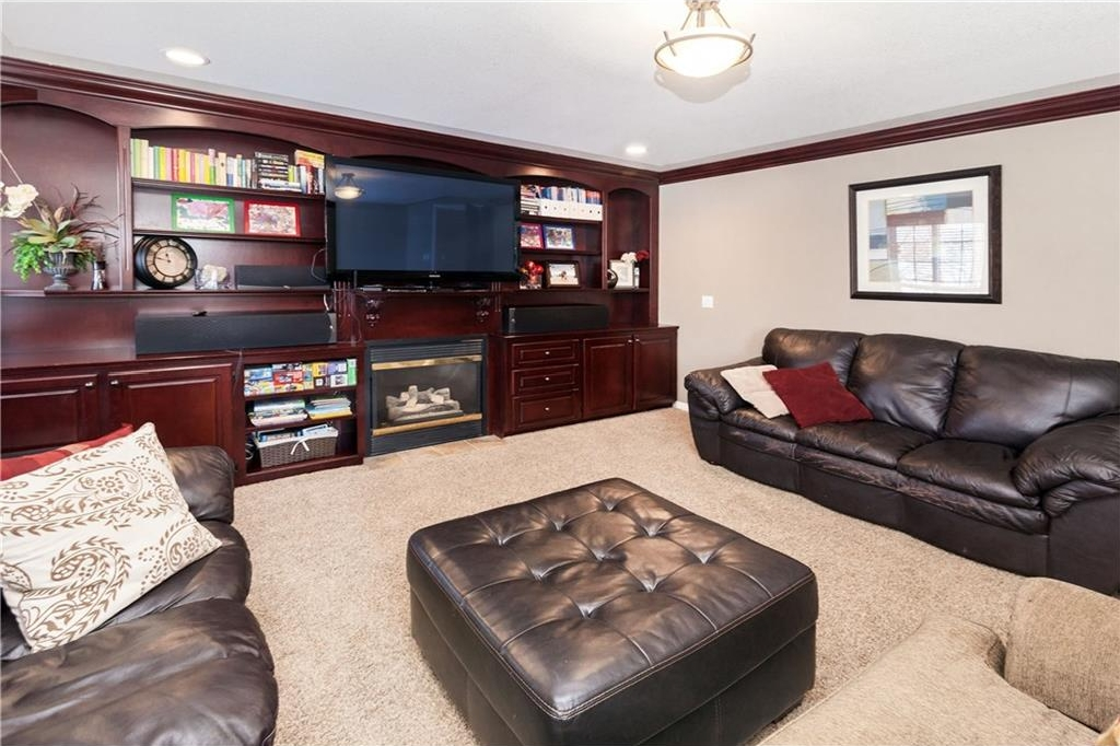 Photo 17: 464 WEST CHESTERMERE Drive: Chestermere House for sale : MLS(r) # C4101672