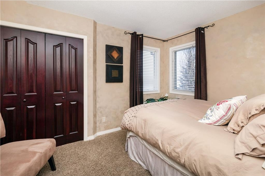 Photo 24: 464 WEST CHESTERMERE Drive: Chestermere House for sale : MLS(r) # C4101672