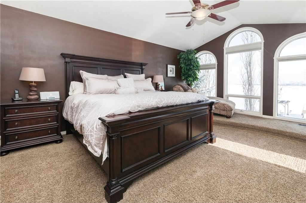 Photo 18: 464 WEST CHESTERMERE Drive: Chestermere House for sale : MLS(r) # C4101672