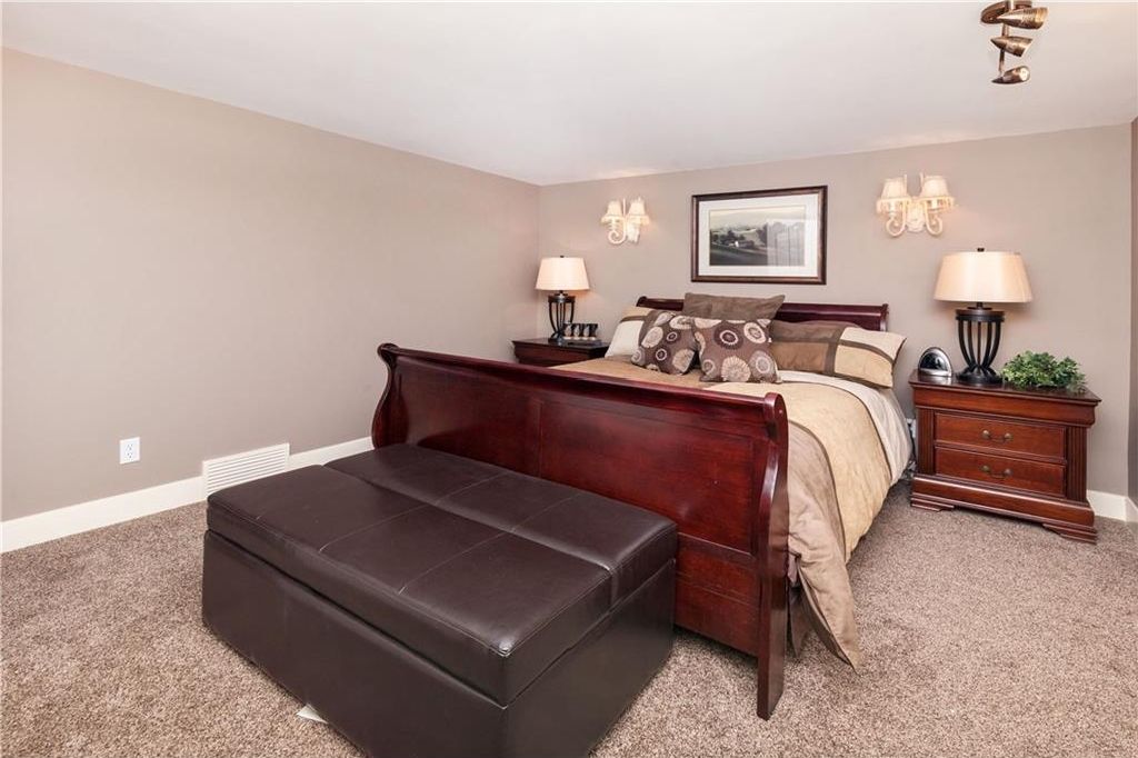 Photo 37: 464 WEST CHESTERMERE Drive: Chestermere House for sale : MLS(r) # C4101672