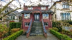 Main Photo: 4140 W 10TH Avenue in Vancouver: Point Grey House for sale (Vancouver West)  : MLS(r) # R2143913