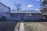 Main Photo: 12936 85 Street in Edmonton: Zone 02 House for sale : MLS(r) # E4057026